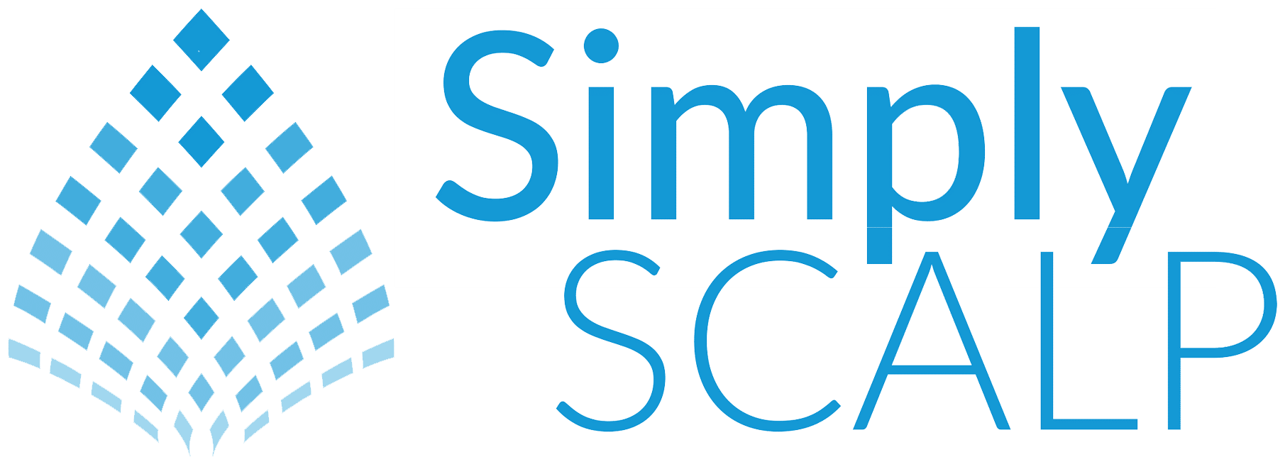 Simply Scalp SMP Clinic